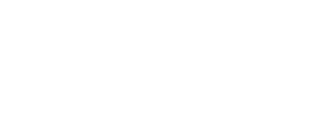 Kuusamo Nature Photography Logo